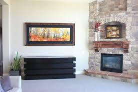 Contemporary Tv Cabinets For Flat Screens Custom Modern Motorized Tv Lift Cabinet