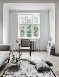 coming home interiors house of high ceilings nordic vintage decorated with damajuanas