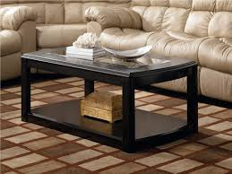 Ashley Furniture Glass Coffee Table Great Best 25 Fabric Coffee Table Ideas On Pinterest Refurbished