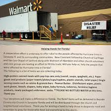 walmart closing time thanksgiving find out what is new at your aberdeen walmart supercenter 250