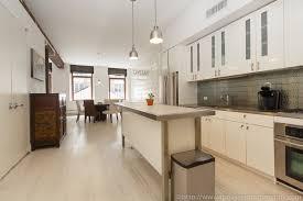 manhattan apartment photographer diaries one bedroom loft in
