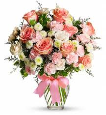 birthday boquets cotton candy birthday bouquet flower bouquets a beautiful