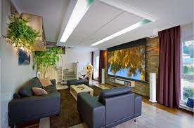 Wohnzimmer Planen 3d Einkaufen Bei Heimkinoraum Immer Einen Besuch Wert