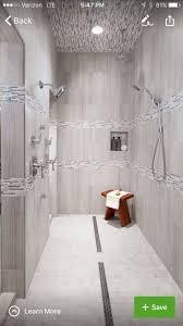 57 best st jude dream home images on pinterest construction