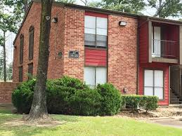 Homes For Rent In Houston Texas 77090 Rock Creek At Hollow Tree Apartments Houston Tx Walk Score