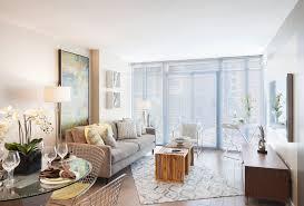 decor tips floor to ceiling windows with vinyl wood flooring best