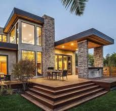 Dream House Designs Google Image Result For Http Www Worldarchitecture Org Internal