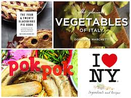 what this year u0027s best food photography says about next year u0027s trends