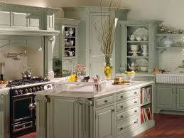 kitchen design 27 country kitchen designs modern country