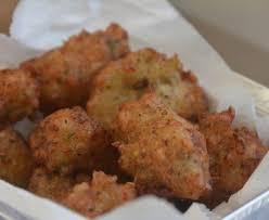 le meilleur de la cuisine antillaise le de cuisine antillaise de tatie maryse