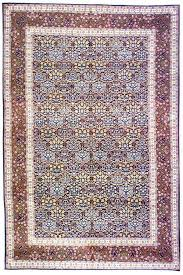 Silk Turkish Rugs 124 Best Turkish Rugs Images On Pinterest Turkish Rugs Kilims