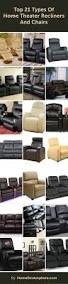 home theater recliners the 25 best theater recliners ideas on pinterest theater rooms
