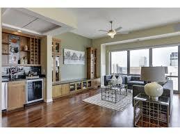 Laminate Flooring Minneapolis Skyscape Condos 929 Portland Avenue Minneapolis Mn 55404