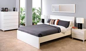 fantastic furniture bedroom packages vogue queen bedroom package bedroom packages bedroom bedroom