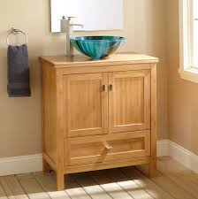 Narrow Bathroom Vanity by Narrow Bathroom Vanities Small Bathrooms Home Design Ideas