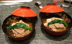 cuisine characteristics characteristics of japanese cuisine the japanese food report