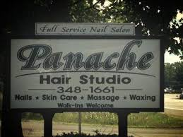panache hair studio in clifton park ny at vagaro com