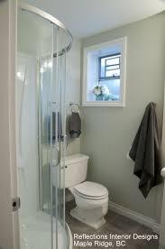 Sonia Bathroom Vanity 66 Best Bathroom Ideas Images On Pinterest Bathroom Ideas Room