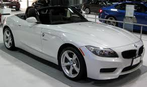 bmw white car beautiful white bmw z4 car wallpapers hd wallpapers