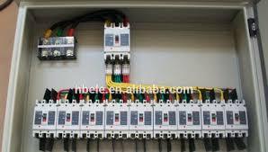 industrial electrician atlanta ways electric atlanta ga