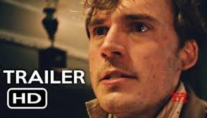 Seeking Official Trailer The Silver Lake Official Trailer Andrew Garfield