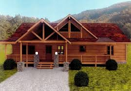 unfinished log cabins for sale in nc western nc mountains