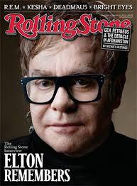 Country Comfort Elton John 261 Best Elton John Images On Pinterest Captain Fantastic Music