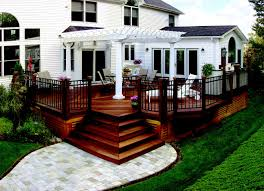 screen porch plans free gallery of screened porch room with