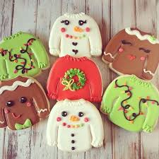 249 best cookies halloween bugs and spooky creatures images on