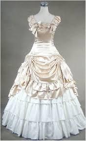 best 25 victorian ball gowns ideas on pinterest victorian dress