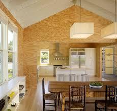 Farmhouse Kitchen Sf San Francisco Sub Zero Fridge Kitchen Farmhouse With Built In