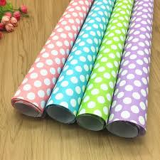 wrapping papers roll wrapping paper roll wrapping paper suppliers and