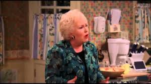 26 days of thanksgiving episodes no everybody raymond