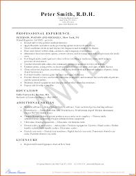 dental hygienist resume modern professional business wonderful resume finder creating the perfect cover letter dental
