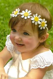 thanksgiving infant headbands best 25 daisy headband ideas on pinterest felt flower headbands