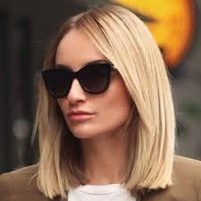 Frisuren F Halblanges Haar by Frisuren Halblang Mittellange Haare 2017 Madame De