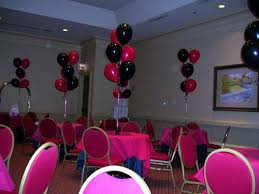 balloon delivery nashville tn balloon decorations air filled balloons hanging on the ceiling