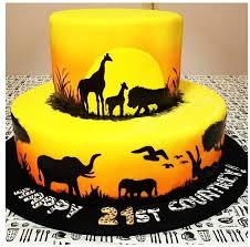 king cake where to buy best 25 lion king cakes ideas on zebra cake pops
