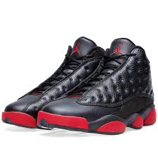jordan ferrari black and yellow amazon com men u0027s nike air jordan 14 retro
