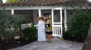 Comfort Suites Sarasota Historic Spanish Point Comfort Suites Sarasota