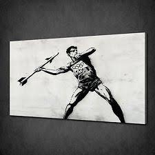 graffiti stencil art ebay