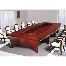 Office Boardroom Tables Boardroom Table Executive Desks U0026 Modern Office Furniture By Edeskco