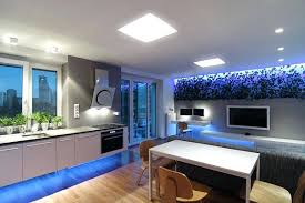 home interior led lights led interior home lights photogiraffe me