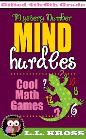 ideas about cool math games 3rd grade bridal catalog