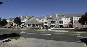 sunwood apartments rentals sun prairie wi apartments com