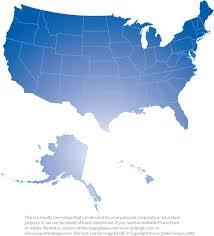 map of usa states including alaska united states map plus hawaii united states map including alaska