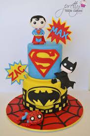 44 best super heros cake images on pinterest cake avenger cake