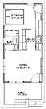 Small House Floor Plans Under 500 Sq Ft Small House Plans Under 800 Sq Ft 800 Sq Ft Floor Plans