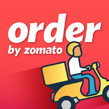 zomato order food delivery app android apps on google play