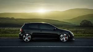 wallpaper volkswagen vintage free vw gti wallpapers images at cars monodomo
